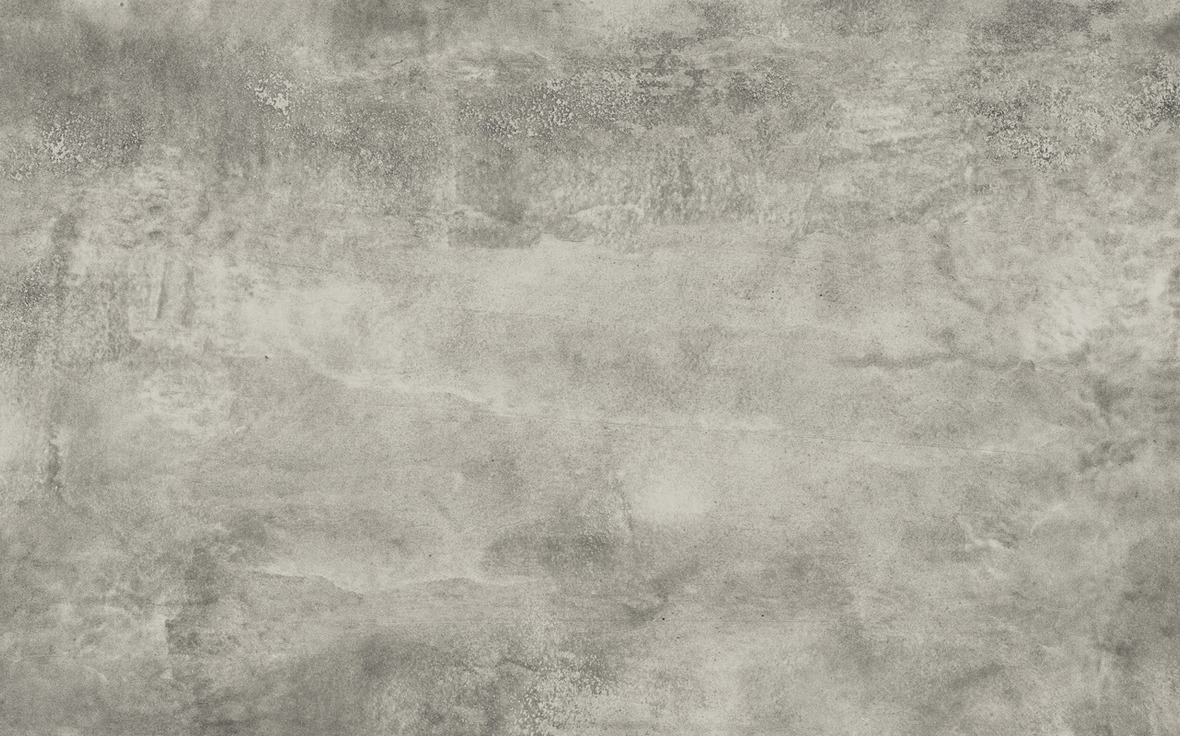 grunge concrete SCRATCH GREY